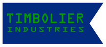 Timbolier Industries, Inc.